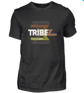 Premium T-Shirt Herren